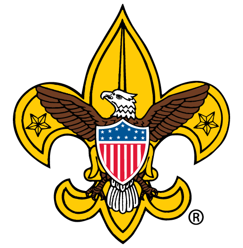 Crossroads Of America Council Bsa
