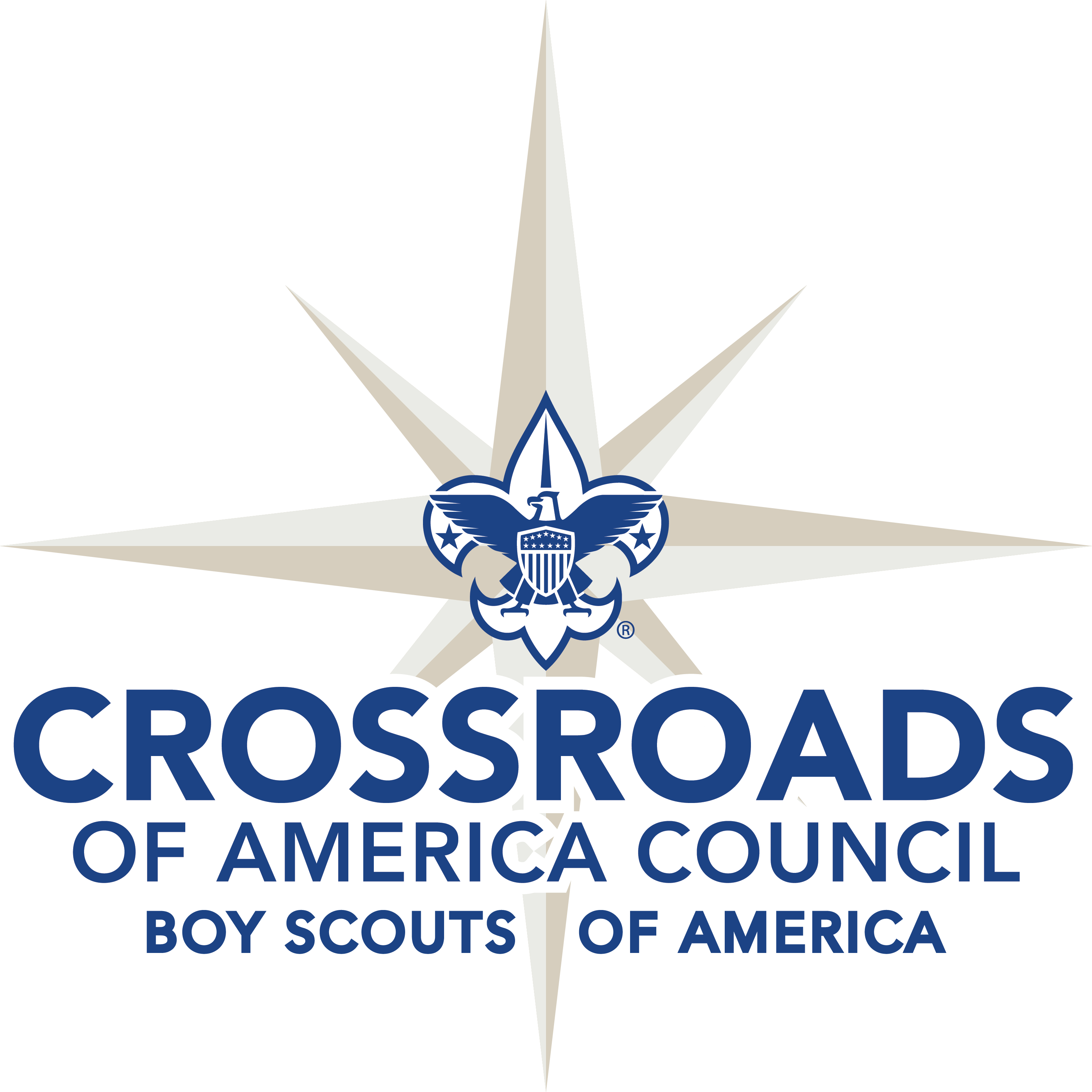 Crossroads of America Council