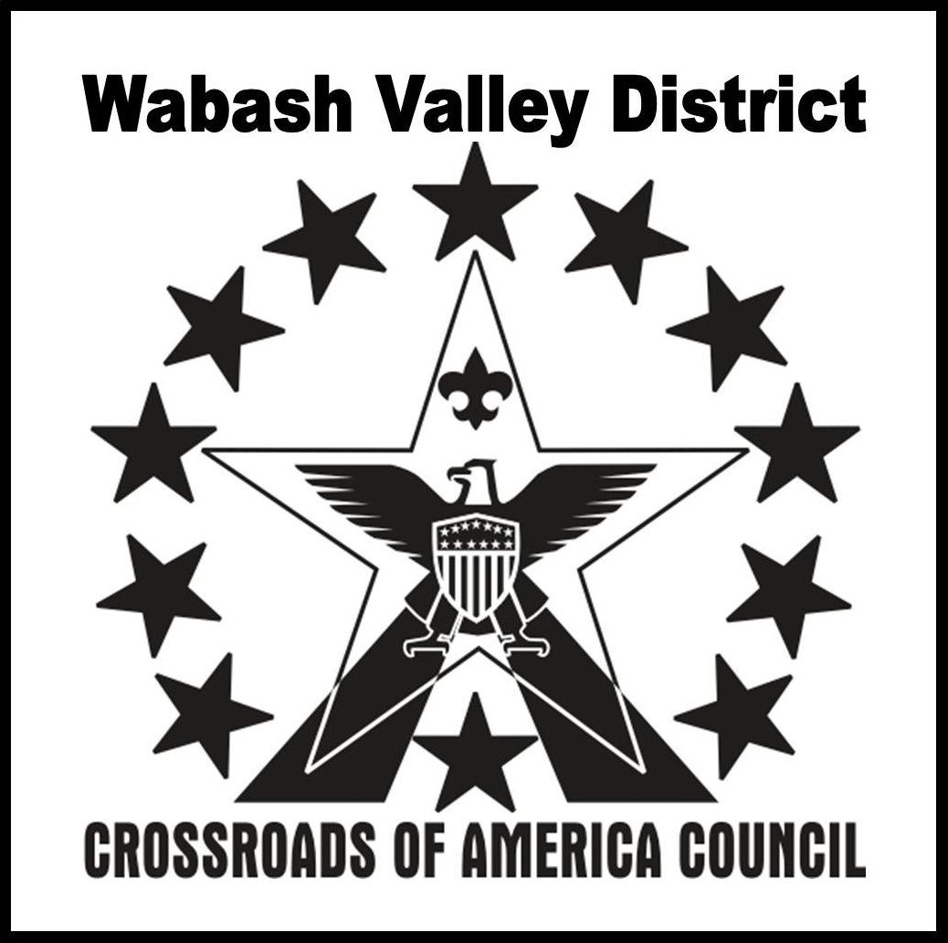 Wabash Valley District