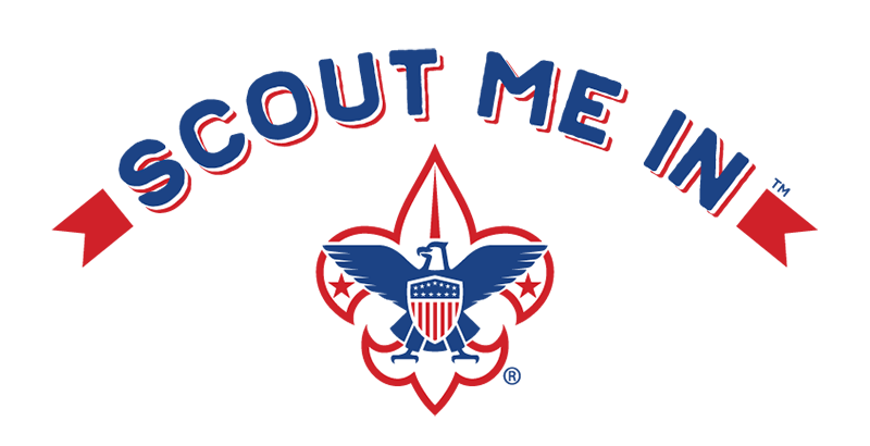 Scout Me In - Corporate