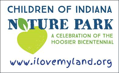 Children of Indiana Nature Park