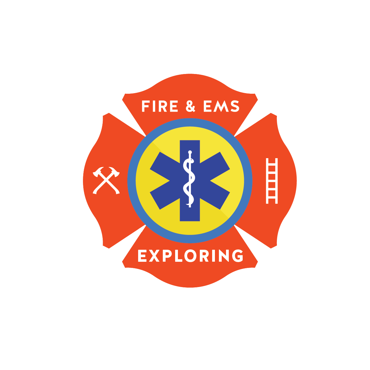 Fire & EMS Career Field