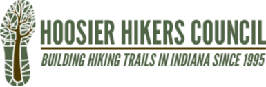 Hoosier Hikers Council