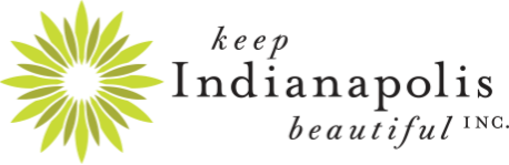 Keep Indianapolis Beautiful, Inc.