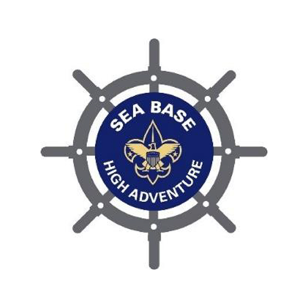 Florida Sea Base High Adventure