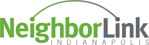 NeighborLink Indianapolis