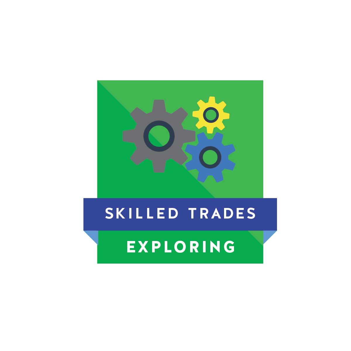 Skilled Trades Career Field