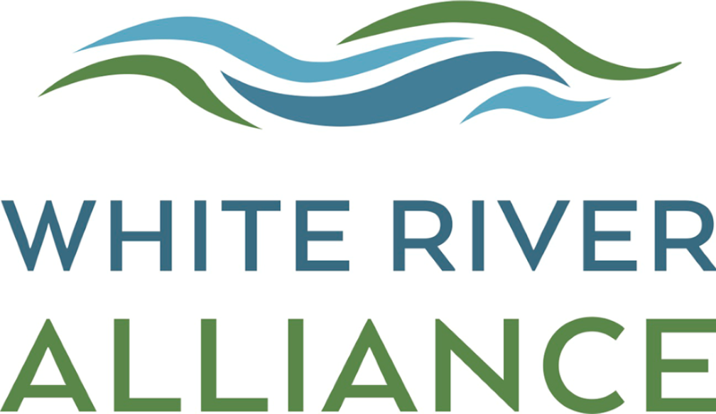 The White River Alliance